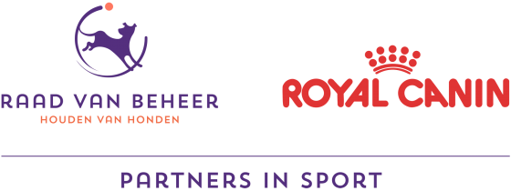 RvB_RoyalCanin_Logo_2016_1920